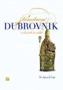 dubrovnik_naslovnica