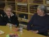 vasilija-curkina-20-4-2012-022