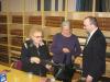 vasilija-curkina-20-4-2012-032