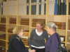 vasilija-curkina-20-4-2012-034