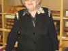 vasilija-curkina-20-4-2012-043