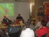 slovenci-in-evropa-6-6-2012-012