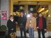predavanje-zdl-15-12-2011-001