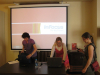 sonja-anzic-kemper-16-6-2011-025