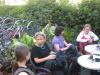 sonja-anzic-kemper-16-6-2011-038