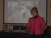 februarsko-predavanje-2011-016